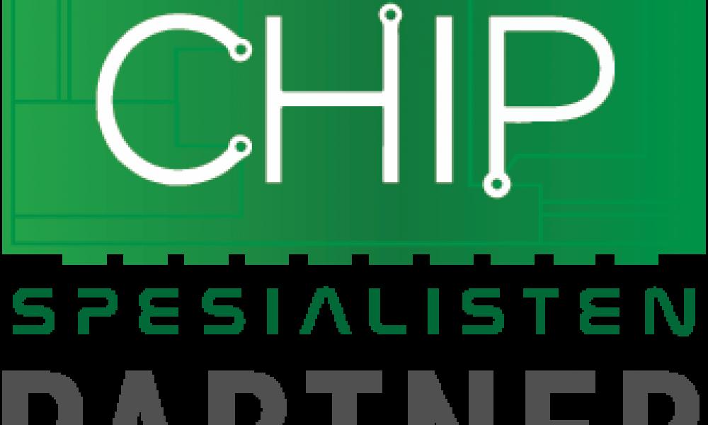 Logo-ChipSpesialisten_Partner_Web_Trans.png